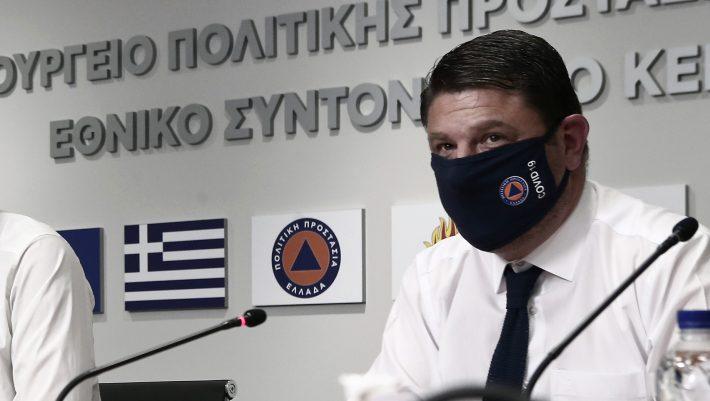 Ο Χαρδαλιάς είπε αυτό που δεν ήθελε να ακούσει κανείς… | panathinaikos24.gr