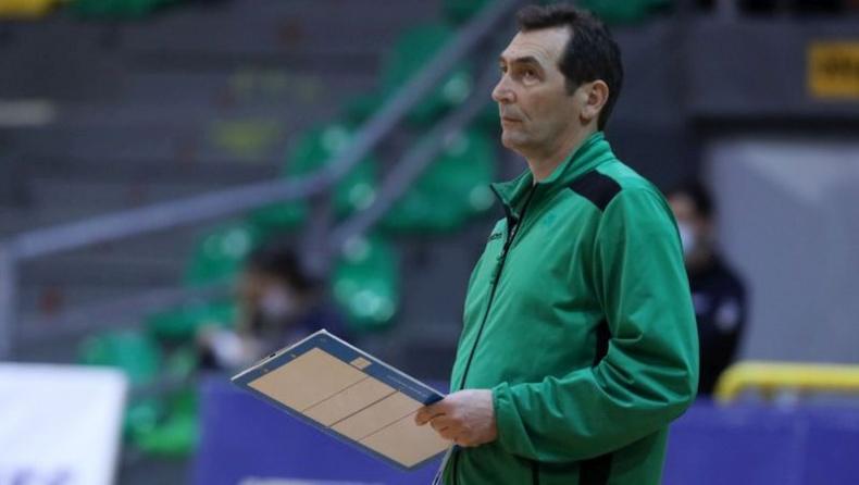 Παναθηναϊκός: Φιλική νίκη για τους «πράσινους»   panathinaikos24.gr
