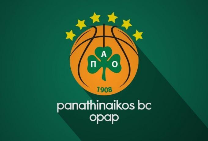 Παναθηναϊκός: Αλλαγή σημείου διάθεσης εισιτηρίων | panathinaikos24.gr