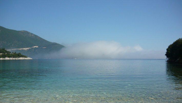 3500 κλίνες και δεν έφταναν: Το νησάκι- έκπληξη που είχε φέτος την καλύτερη τουριστική σεζόν στην Ελλάδα (Pics) | panathinaikos24.gr