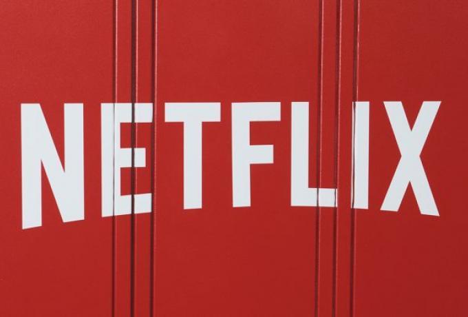 Αλλάζει τα δεδομένα του streaming: Το Netflix έκανε αυτό που δεν περίμενε κανείς | panathinaikos24.gr