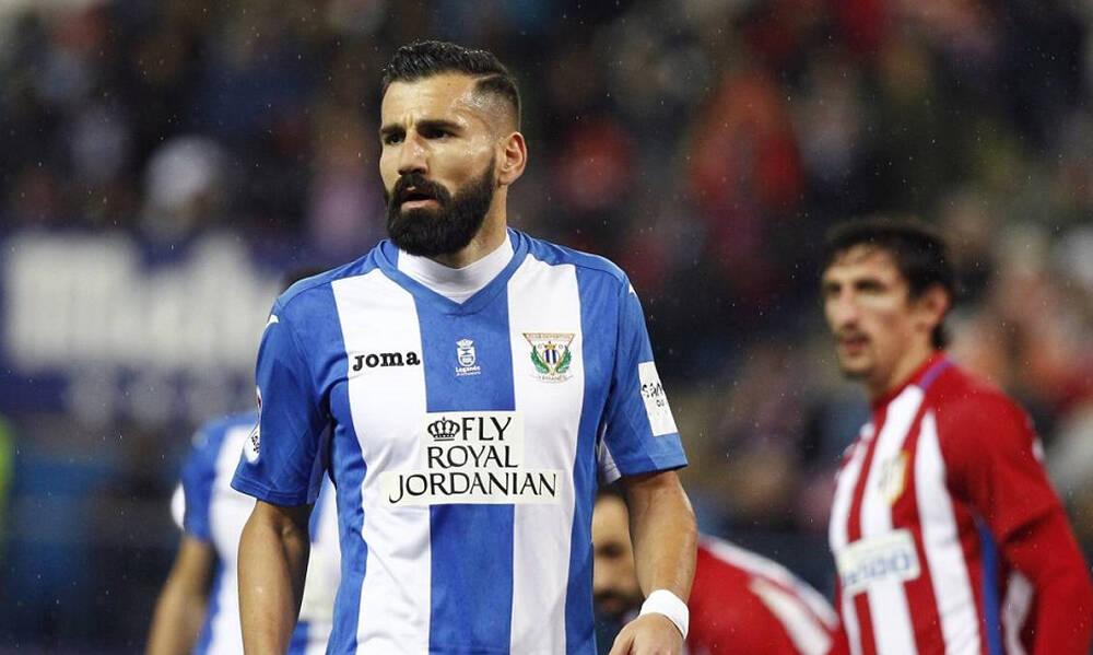 «Γι΄ αυτό κόπηκε ο Σιόβας από τον Παναθηναϊκό»! | panathinaikos24.gr