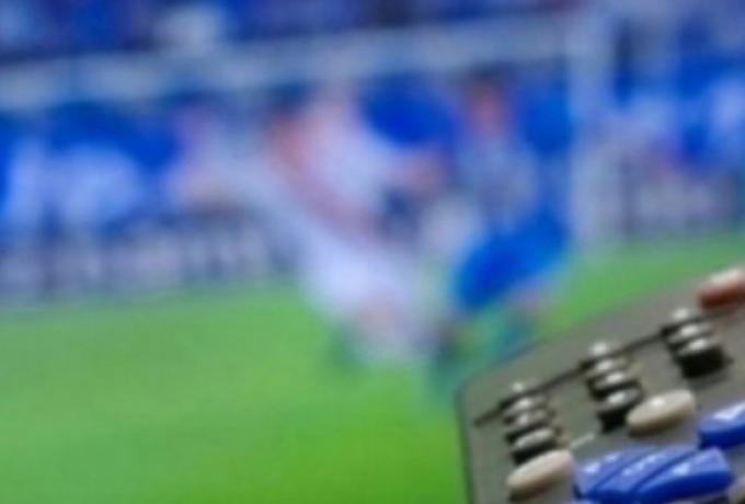 Οι αθλητικές μεταδόσεις της ημέρας (13/10) | panathinaikos24.gr