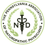 Pennsylvania Association of Naturopathic Physicians