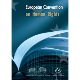 european-convention-on-human-rights