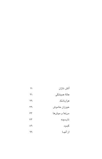 VahidZakeri_Book_pg7