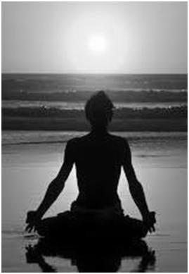 Bagian-bagian Catur Marga Yoga : bagian-bagian, catur, marga, Catur, Marga/Catur, Marga, …blog, Belog…