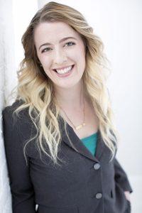 Rianna Neal