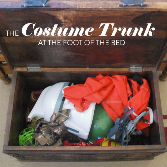 Costume Trunk, 4 copy