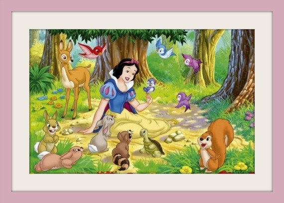 Snow-White-and-the-Seven-Dwarfs-snow-white-and-the-seven-dwarfs-16246381-500-348