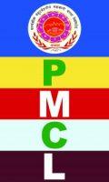 Panchashil MCL's Logo