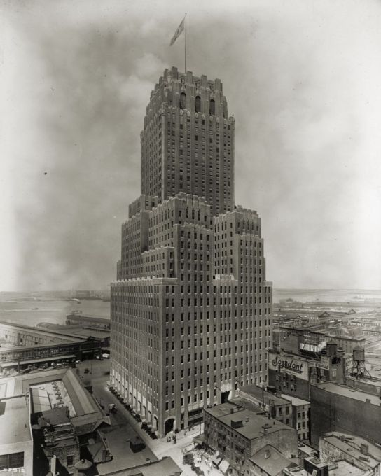 new-york-telephone-co-bldg-cropped-10x8-edited-750