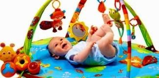 Mainan Anak Bayi