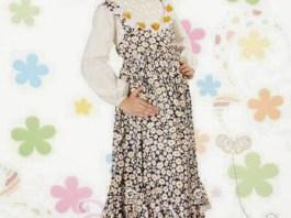 Mencari Ide Untuk Membuat Desain Baju Anak
