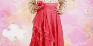 Tips Memilih Baju Muslim Anak