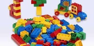 Tips Mengakali Harga Dalam Bisns Jual Mainan Murah