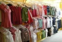 Tips Sukses Jual Beli Baju Anak