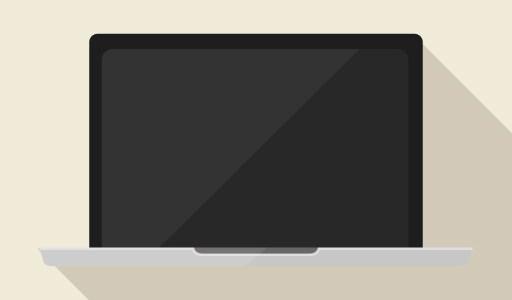 【保存版】10万以下で買えるゲーミングPC!おすすめをコスパ最強パソコンを紹介します