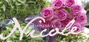 Nicole-flowers