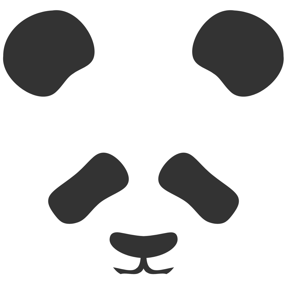 logo panda-tribu