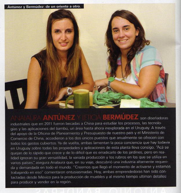 RevistaPaula_SeñorasSeñores_Marzo2012