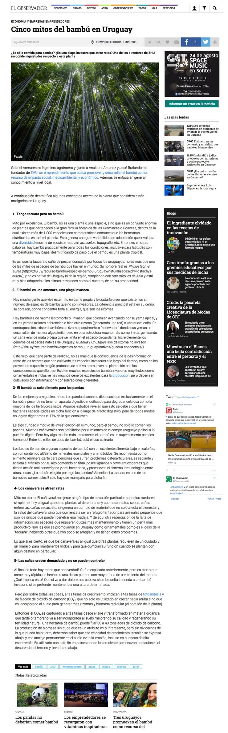 Mitos_Bambu_12.08.16