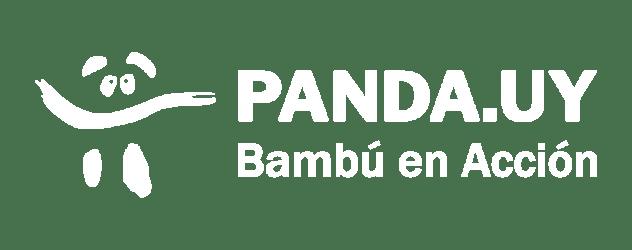 PANDA.UY
