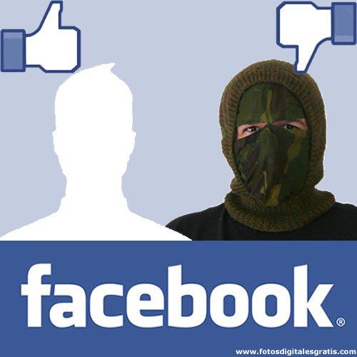 Seguridad en Facebook: incluso el correo electrónico de notificación será encriptado