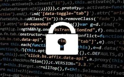 Consejos para mejora la ciberseguridad de su empresa