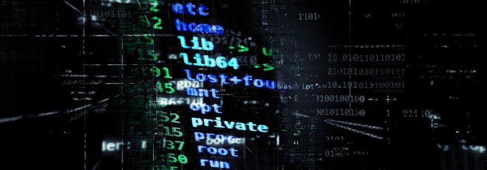 Memcached, el ataque DDoS de moda