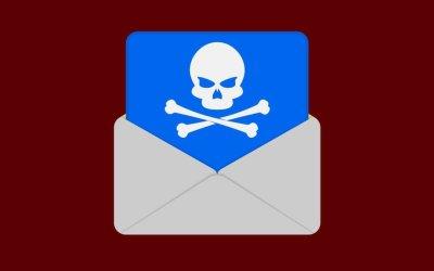"""Troyano Emotet  envia mails con el asunto """"Incremento salarial"""""""