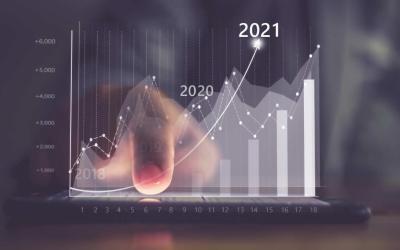 Ciberseguridad : qué ataques nos esperan en 2021 ?