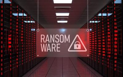 El ransomware va a por los clientes de las empresas afectadas