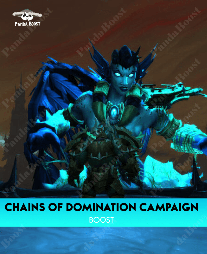 Chains of Domination Campaign.jpg