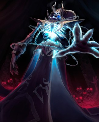 sanctum of domination mythic boost run