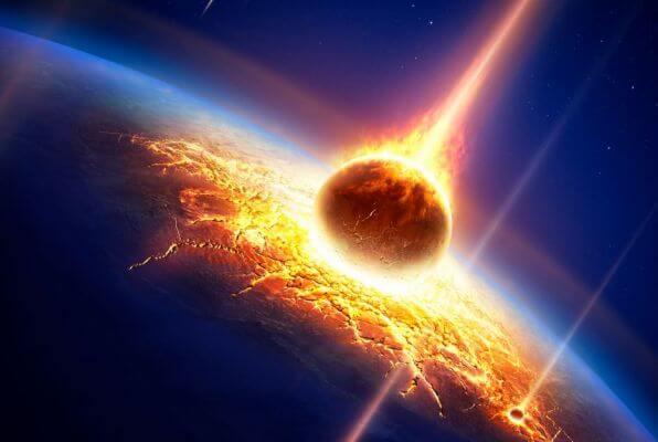 seismograf,bencana alam gempa bumi,pengertian gempa,bencana alam banjir,pengertian bencana alam,artikel gempa bumi,pengertian bumi,akibat gempa bumi,gempa vulkanik,gempa bumi menyebabkan,definisi gempa bumi,bencana gempa bumi,alat pencatat gempa,pengertian gempa vulkanik.  Pusat timbulnya gempa dinamakan,titik pusat gempa disebut,arti gempa bumi,alat pengukur gempa,artikel bencana alam gempa bumi,terjadinya gempa bumi,definisi bencana alam,gempa bumi tektonik,pengertian bencana alam banjir,pusat gempa disebut,alat untuk mengukur kekuatan gempa,peristiwa gempa bumi,alat pengukur gempa bumi,pengertian hiposentrum,kliping gempa bumi, GEMPA BUMI