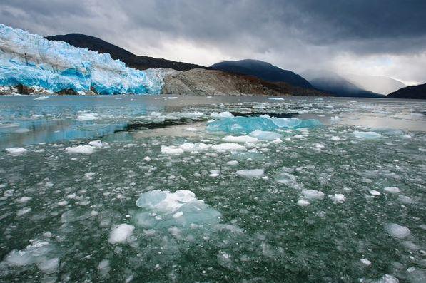 Pengertian Pemanasan Global  Penyebab  Dampak  Proses