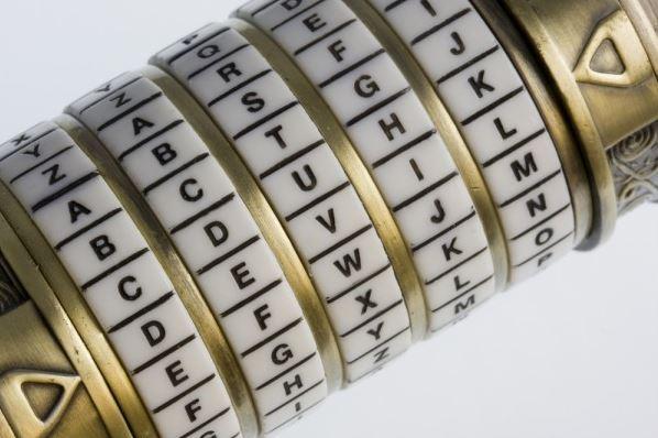 cara ganti password wifi terbaru