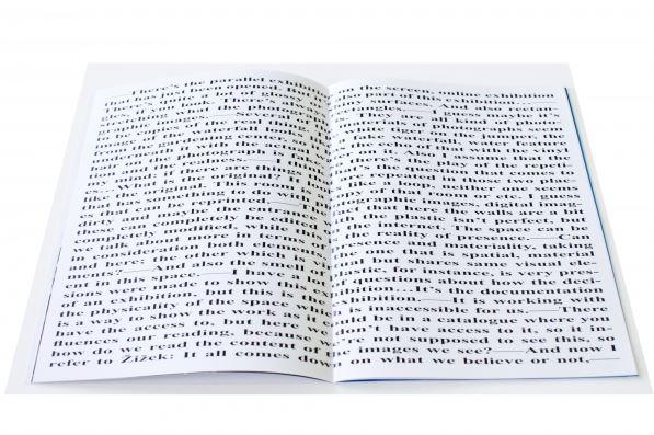contoh teks eksemplum singkat beserta struktur