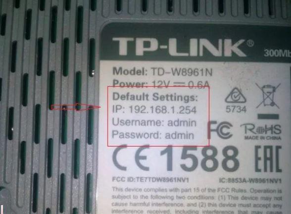 tutorial cara mengganti password wifi
