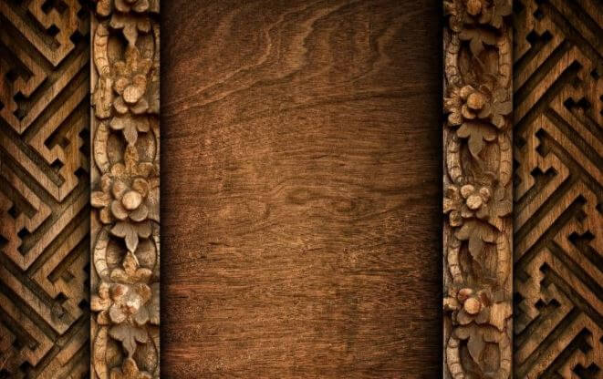background kayu  PANDAIBESICOM