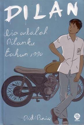 Kumpulan Contoh Sinopsis Novel Singkat Pendek Remaja