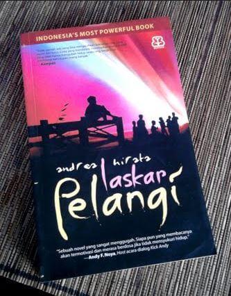 Sinopsis Novel Pendek : sinopsis, novel, pendek, Kumpulan, Contoh, Sinopsis, Novel, Singkat, Pendek, Remaja, Dilan
