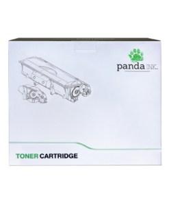 HP 05A Toner Cartridge Black (CE505A)