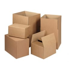 Stock_Boxes_Stock items_01
