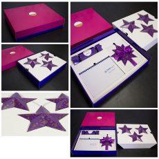 pandainspire---presentation-box