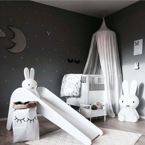 Jupiduu Kinderrutsche White Elephant
