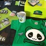t-shirts-panda-kiwi