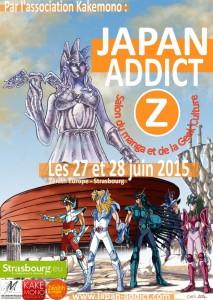 Affiche-japan-addict