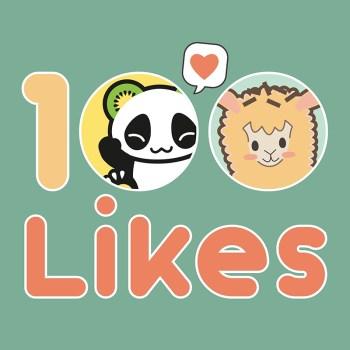 photo-100likes